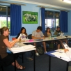 Byron Bay English Language School - 12